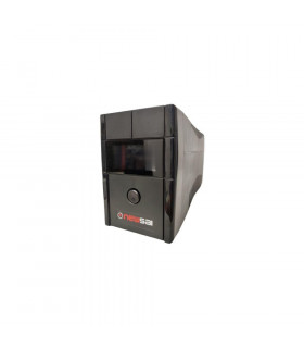 SAI NWS BLAZER LCD 850VA / 480W LINE-INTERACTIVE