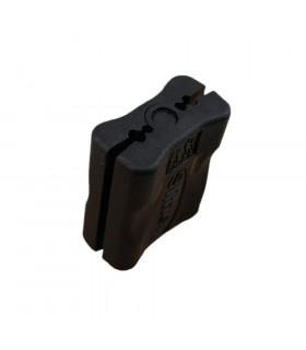 SANGRADORA TUBO HOLGADO SLITTER 1 9-3 3 mm