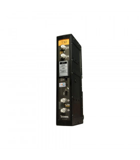 Amplificador monocanal t12 televes 508612-2121
