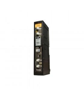 Amplificador monocanal t12 televes 509912 dab