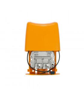 Filtro lte700/5g hr easy f televes 405202 1e/1s