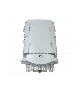 Torpedo vertical 12 fusiones 2p 8p int/ext