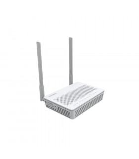Ont Gpon Huawei Eg8141A5 Wifi Dual Band 2 4Ghz