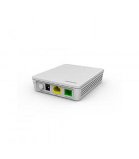 ONT GPON HUAWEI ECHOLIFE HG8010H  2 5Gb